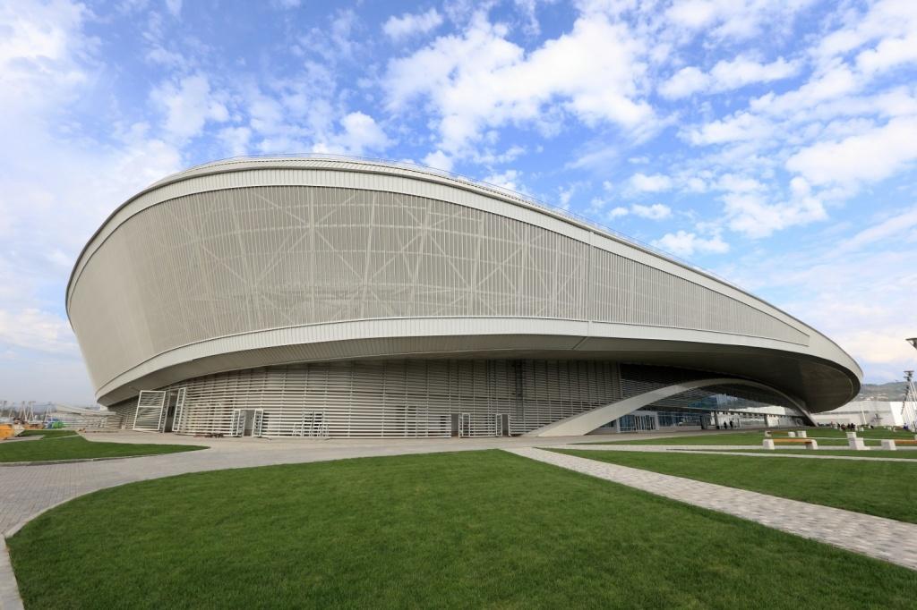 Adler-Arena-Olympische-Spelen-2014-e1364422862888.jpg